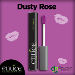 Dusty Rose Lip Stain