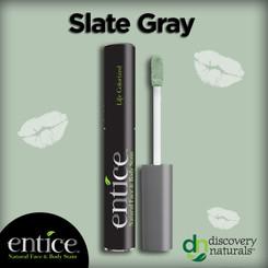 Slate Gray Lip Stain