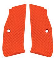 CZ Shadow 2 Palm Swell Bogies Orange