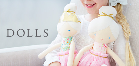 dolls1017.jpg