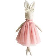 Daisy Bunny Blush 48cm