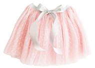 Amelie Tutu - Pale Pink