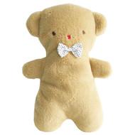Baby Robbie Teddy 20cm
