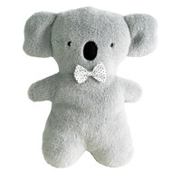Baby Ollie Koala 20cm