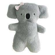 Baby Olivia Koala 20cm