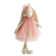 Baby Briar Bunny - 40cm Blush