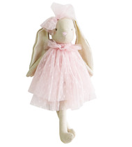 Baby Bea Bunny 40cm - Pink