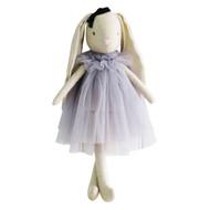 Baby Beth Bunny 40cm Lavender