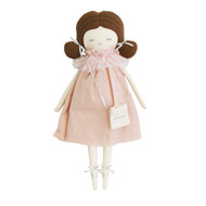 Emily Dreams Doll 40cm Pink