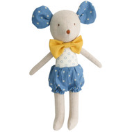 Henry the Mouse 28cm