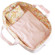 Baby Doll Carrier 30cm Sweet Marigold