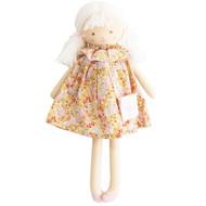 Eadie 48cm Sweet Marigold