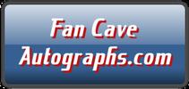 Fan Cave Autographs