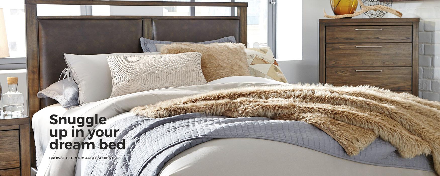 1060+ Bedroom Furniture Sets In Hattiesburg Ms Best Free