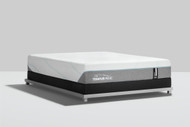 Adapt Medium Twin Mattress
