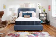Estate Hurston Cushion Firm TT Mattress- Full