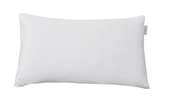 Harmony Cool Queen Pillow