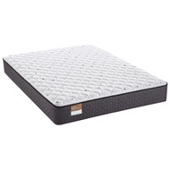 Beauvior Firm 520420 Full Mattress 54W X 75L Sealy Brand