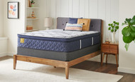 Gilded Breath PL E(PT) Twin XL Mattress