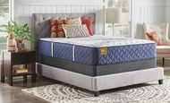 Impeccable Grace Firm Full Mattress