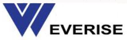 everise-logo-en.jpg
