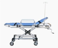 rm2-103lhospitalemergencybed
