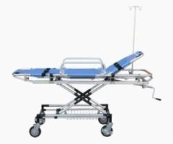 rm2-103lhospitalemergencybed