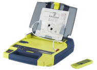 Cardiac Science G3 AED Defibrillation Trainer
