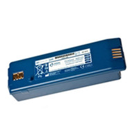 Intellisense Lithium Battery for FirstSave AED G3 only