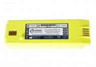 Intellisense Lithium Battery for Powerheart AED G3 only (4 yr warranty)