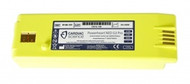 Rechargeable Battery for Powerheart AED G3 Pro only