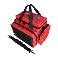 Trauma Bag (Small) - Medsunline brand.