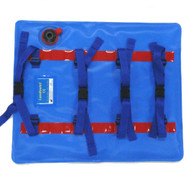 Vacuum Splint Ankle-Wrist Rescuer