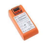 Cardiac Science Powerheart G5. Intellisense lithium battery