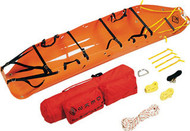 Rescue Stretcher - SKED Rescue System