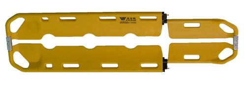 Everise WSX-E5  01