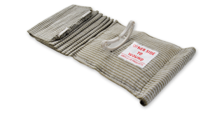 FCP-02 Firstcare israeli bandage  15cm x18cm
