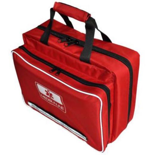 Easy Carry Trauma Bag  RM-14019A-R