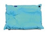 Upper body/Paediatric Immobilization vacuum mattress for Surgical operations and radiotherapy - Rescuer-Landswick brand.