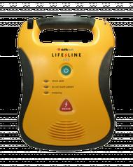 DDU-100 Lifeline AED