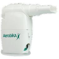 Aerobika OPEP device - TMI