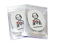 Child-Pedi  XFT Trainer Pads