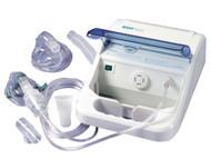 Nebuliser pump  BESTNEB