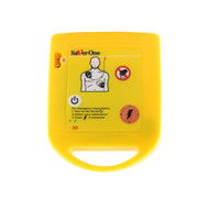 XFT Mini AED Trainer Emergency First Aid Training Defibrillator - FREE POSTAGE!!