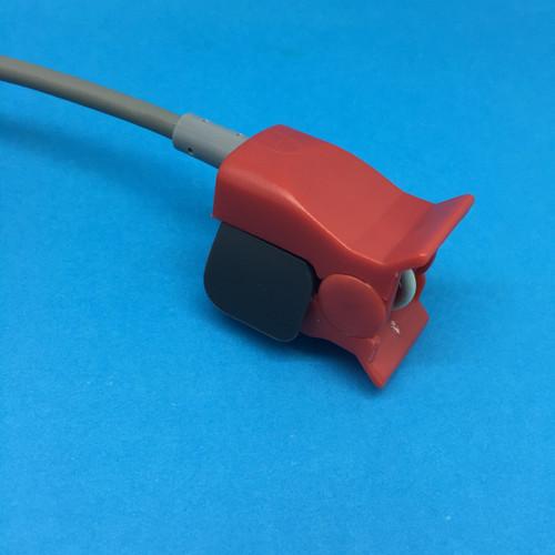 Paedi Finger Clip S300