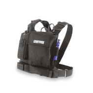 Conterra Tool Chest Radio Harness