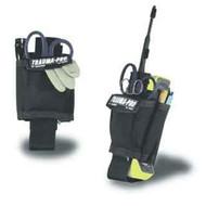 Conterra TRAUMA PRO™ 2000 Series EMS/ Radio Belt/Pack with Side Slots