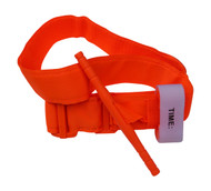 CAT type Combat Tactical Application Tourniquet Orange
