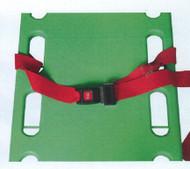 AZ-STW-02 Colour Red shown