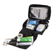 Square Mini Pouch First Aid Kit FAK6